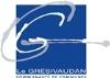 Le dispositif d'inclusion numérique du Grésivaudan