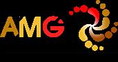 AMG - Accueil Migrants Grésivaudan