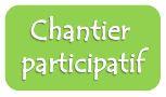 Si report du 24/10 Chantier participatif aux Ecoutoux